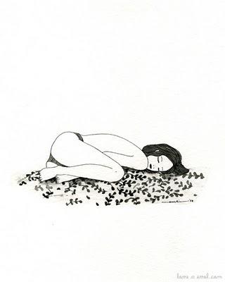 Eveline-tarunadjaja-sleepwell1_large