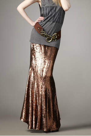 Haute-hippie-sequined-mermaid-maxi-skirt-profile_large