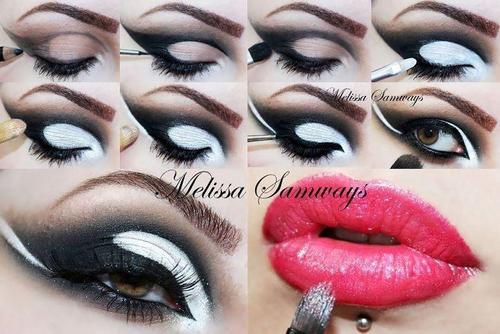 Best Makeup 314206_4855586314765