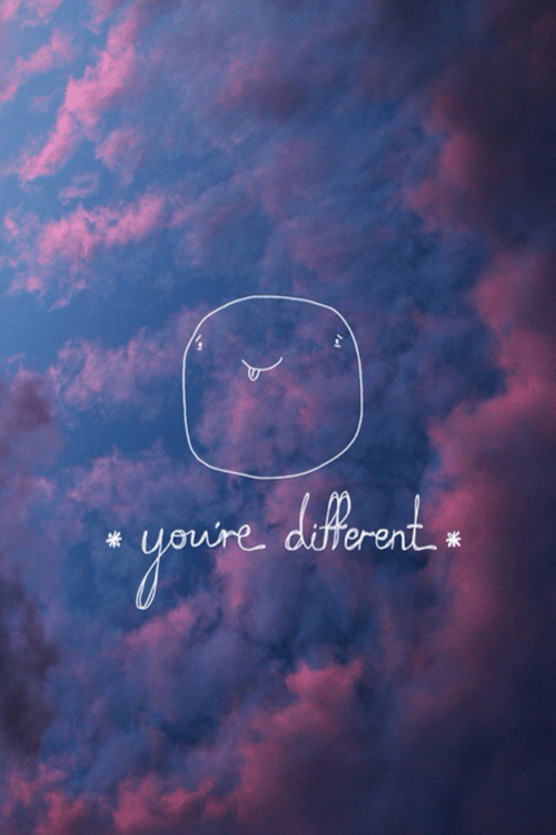 galaxy | Tumblr | We Heart It Tumblr Galaxy Quotes Background