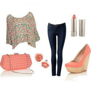 Outfit3-300x300_large