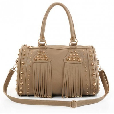 Bags-khaki-faux-leather-tassel-stud-decoration-handbag-002700_large