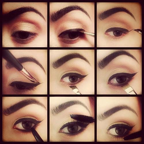 Best Makeup 61933_47602919244804