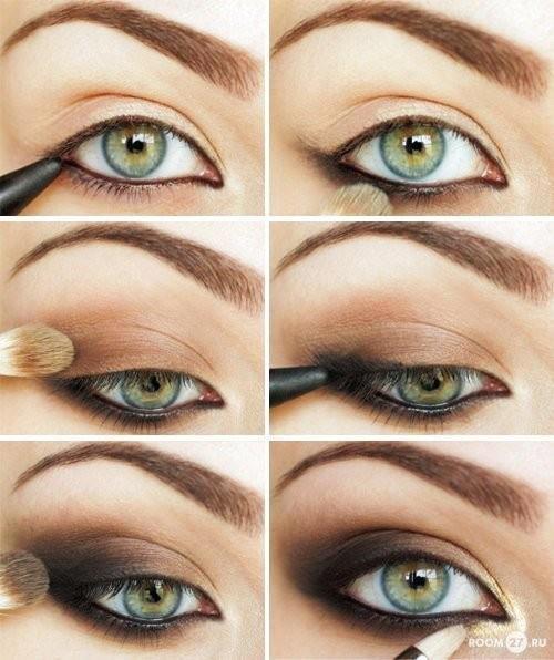 Best Makeup 580136_4108882622954