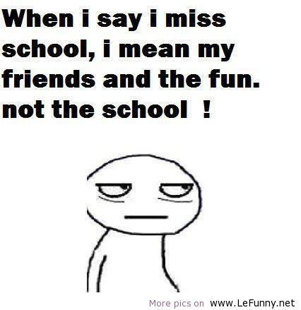 When-i-say-i-miss-school_large