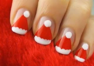 Christmas_2bnails_large