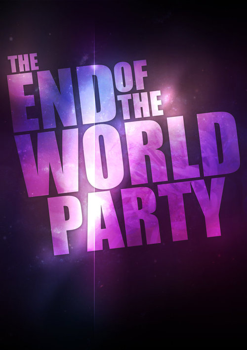 The_end_of_the_world_party_by_scottdbailey-d3ib4mf_large