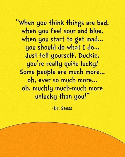 Dr.-seuss-lucky-quote_large