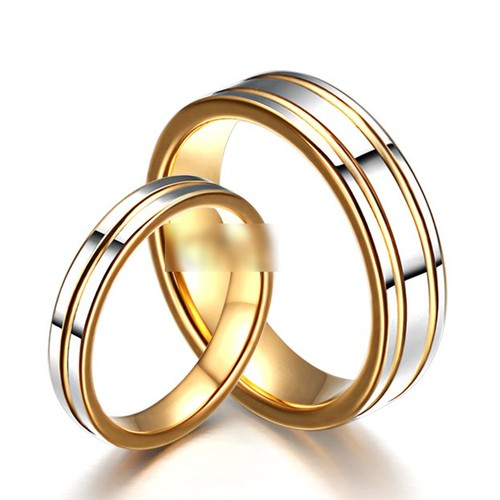 Couples Weding Rings 023 - Couples Weding Rings