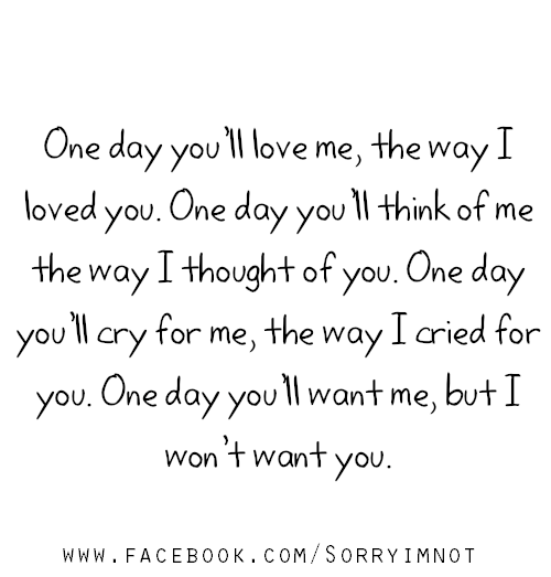 Life-love-quotes-sayings-romantic-cute_large