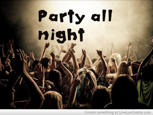 Party_all_night-177565_large