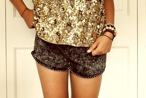 Fashion-favim.com-572376_large