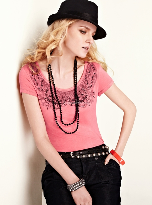 Wonderful-scoop-short-sleeves-printing-shortline-t-shirts-15878-38535_large