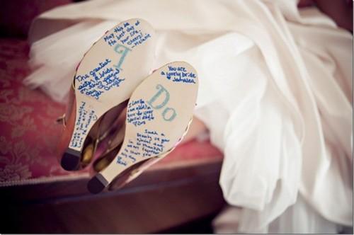 Names-and-messages-on-the-soles-of-your-wedding-shoes-i-do-wedding-shoe-rhinestone-applique-gelin-ayakkabisi-altina-yazilan-isimler-gelin-ayakkabisi-alti-yapistirmalari_large