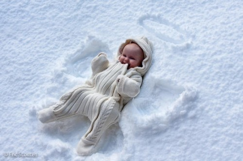 Pictures_i_want_to_take_baby_blessing_snow_snow_angel_winter-178475f02500945c7a8a0b12720c356a_h_large