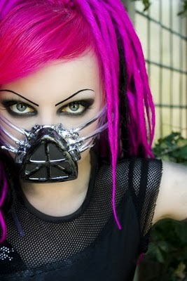 The_cyber_goth_07_large