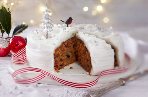 Arti i kuzhines ......Fruta & Perime & Amelsina  - Faqe 4 ChristmasCake_Cut-2d2c8096-fcbe-465b-990d-6bb2807c753e-0-472x310_large