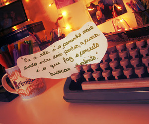 amiga frase blog girl