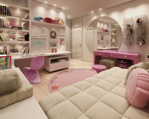 Girl_bedroom2_by_darkdowdevil-582x465_large