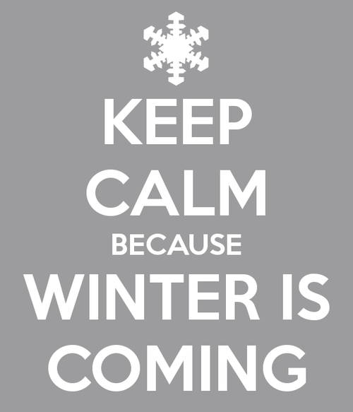 Keep-calm-because-winter-is-coming-34_large