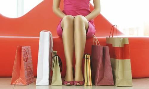 Consumismo-compras-natal-sacolas-34851_large
