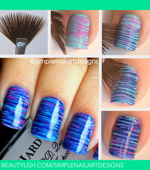 Fan-brush-nail-art-tutorial_large