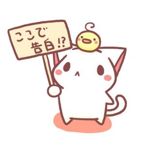 La galerie nyan nyan de Cy-chan !  - Page 2 Original