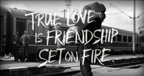 friendship love quotes text inspiring picture on favimcom on friendship love quotes 500x264