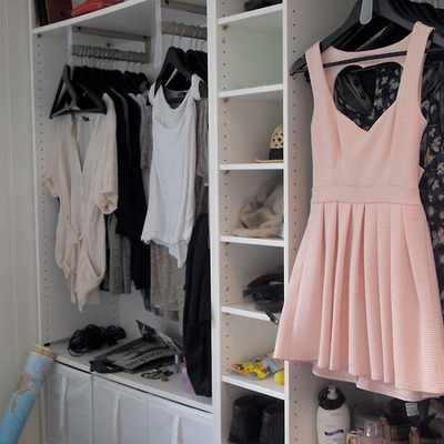 Closet-clothes-cute-cute-dress-favim.com-574391_large
