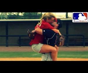 beisbol love kiut