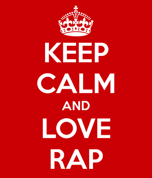 Keep-calm-and-love-rap-26_large