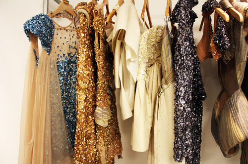 Clothes-cute-fashion-glitter-gold--large-msg-132537737814_large