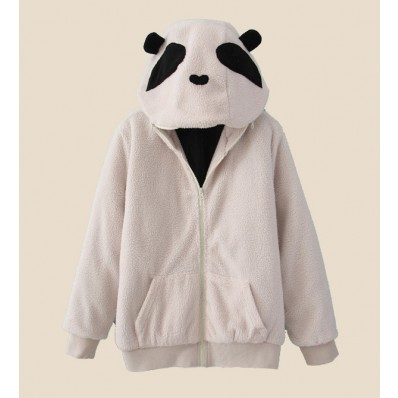 Outerwear-hooded-thickening-panda-coat-002867_large