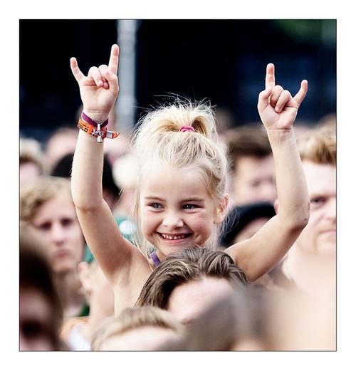 Rock__n_roll_by_meralinda_large