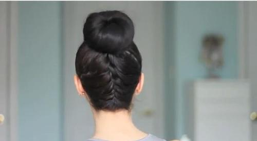 Braid-french-updo_large