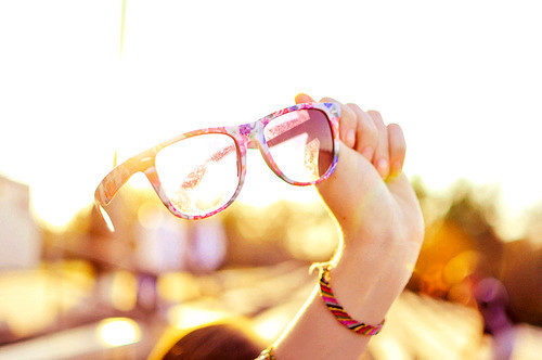 Cute_20glasses_20-f73115_large