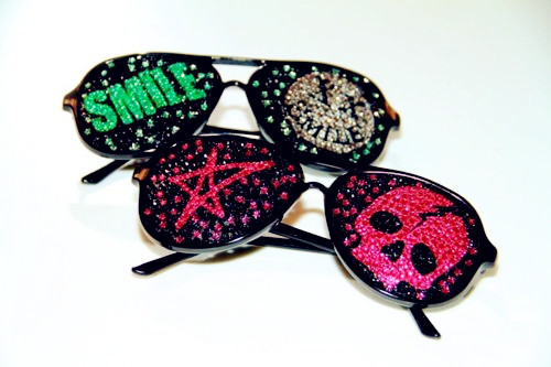 Cool_20dazzling_20crystal_20sunglasses-f78793_large