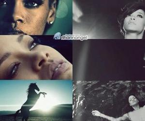 rihanna lovers