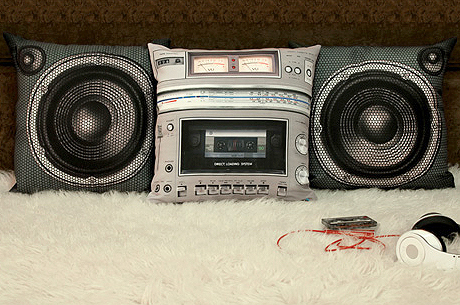 Boombox_pillows_large