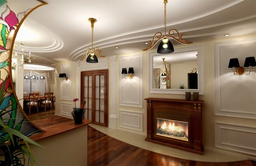 Home-interior-design-09_large