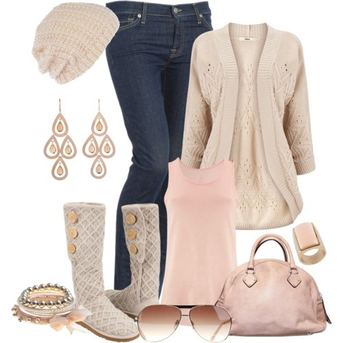 Cute-winter-outfits-2012-6_large
