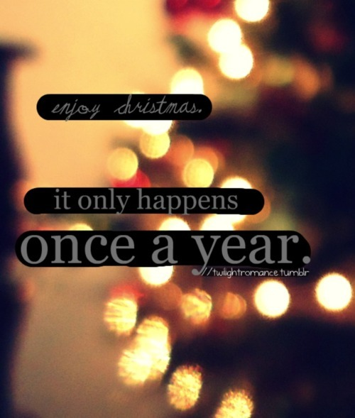 christmas quotes for friends tumblr - photo #3