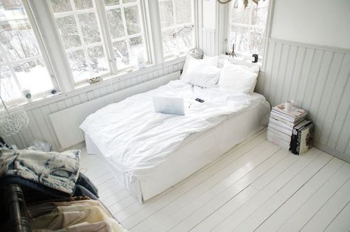 Fashion-room-room-white-white-favim.com-576922_large