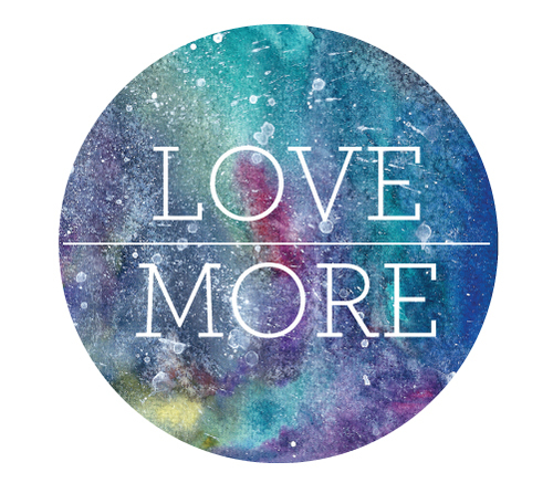 Love-more-watercolor-graphic_large