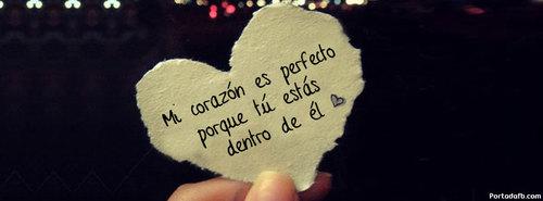 Mi-corazon-es-perfecto_large
