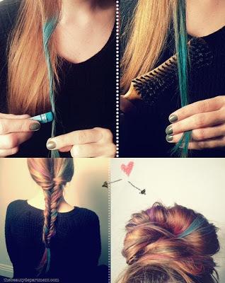 Diy-hair-dye-diy-hair-styles-how-to-chalk-hair-dye-chalking-hair-how-to-2_large