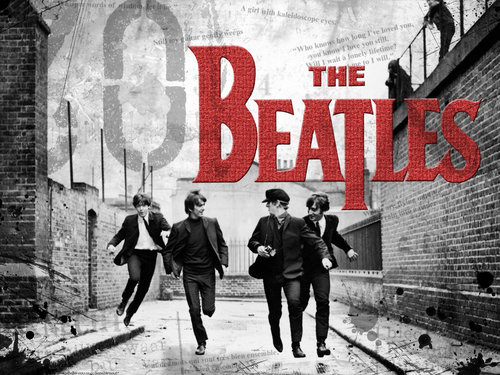 The_beatles_wallpaper_by_angelmaker666_large