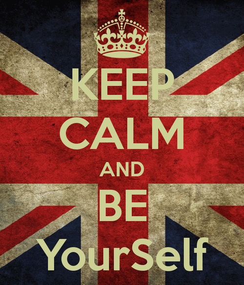 Keep-calm-and-be-yourself-3877_large