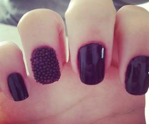 meus #nail art