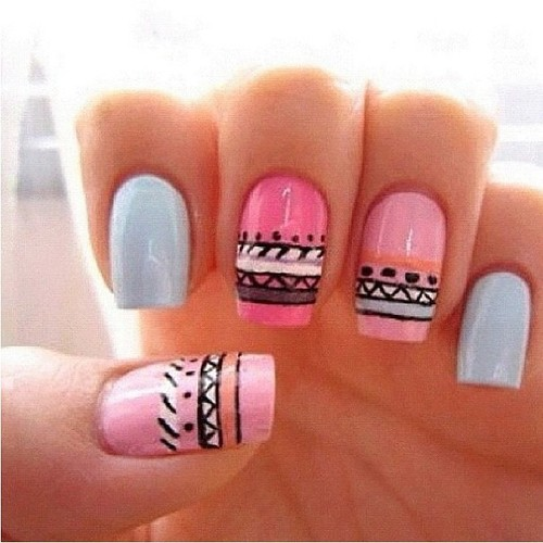 Fashion-girls-nails-favim.com-578658_large